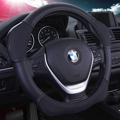 新款方向盘把套转向助力球辅助器多功能用品通用型汽车载改装O-8