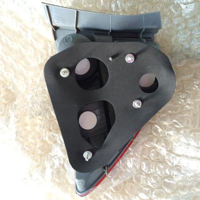 厂家直销 适用于东风本田06款思域汽车尾灯 商用车轿车LED