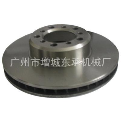 刹车盘铸造 各种车型srq刹车盘 刹车盘