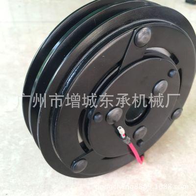 防抖低噪音大卡刹车盘 通用刹车盘 磐石刹车盘 性能指标优良