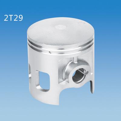 优质厂家 热销供应高品质AG175N/M DT175N/M 汽车活塞