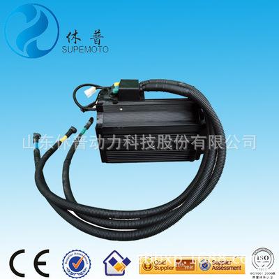 YBQ132-15-108V01,交流电机15KW,108V