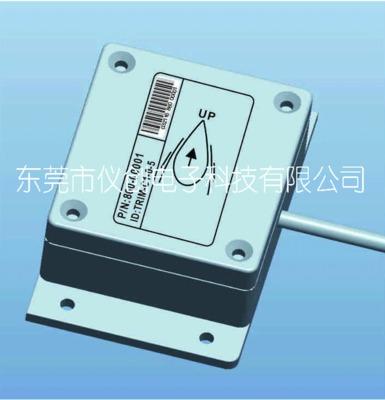 平衡角度传感器 船用液位传感器 质量保证 厂家供应