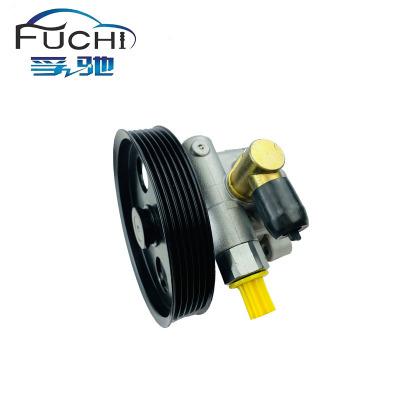 热销供应助力泵总成适用于中华BL16助力泵厂家实力直销