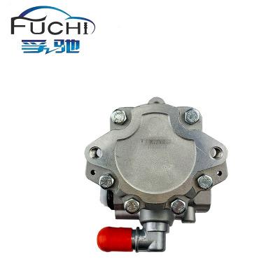 热销供应助力泵总成适用于广汽传祺GS5助力泵厂家实力直销
