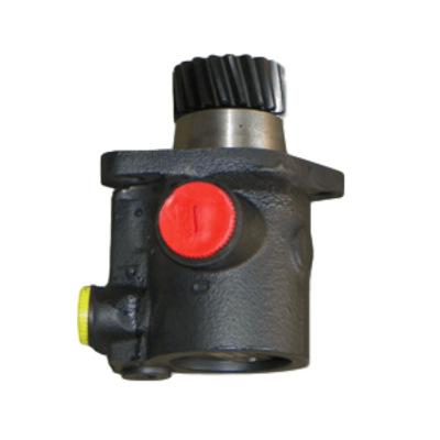 ZYB33-22FS03 福田1131334001012 潍柴WD12,19齿 转向助力泵