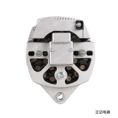 北京佩特来8SC3238VC系列28V150A有电瓶宇通客车东风康明斯潍柴动