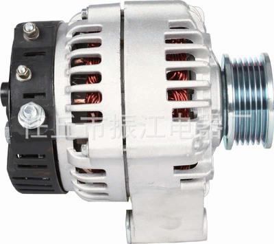 豪沃济南重汽依斯克拉发电机正迈VG1560090011JFZ2922