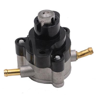 适用于雅马哈燃油泵68V-24410-00-002000F75,F80,F115,LF115