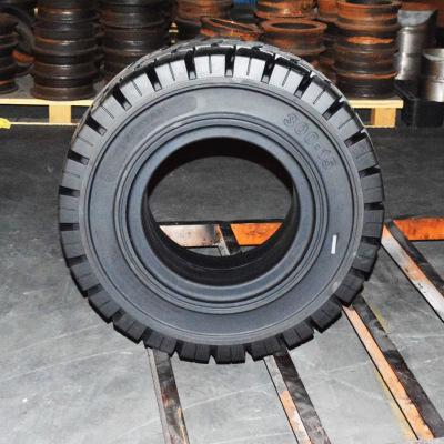 【300-15】厂家直销全新正品轮胎质量保证