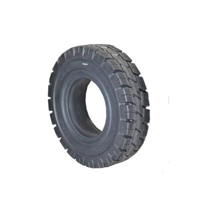 【8.25-15】厂家直销钜惠多多叉车实心轮胎全新质量保证
