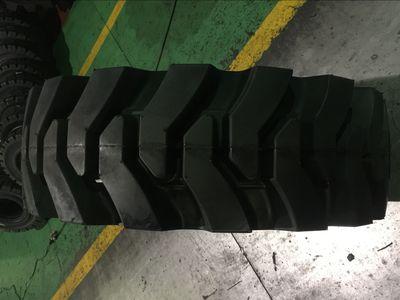 20.5-20铲车装载机实心轮胎 50铃车型