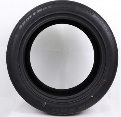 可出口高速度级别轿车轮胎适用5系奔驰奥迪用18寸汽车用轮胎