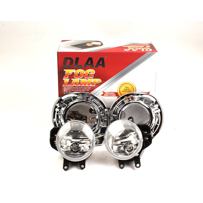 适用丰田进口卡罗拉15-16款AXIO前雾灯 前杠灯 防撞灯套装总成