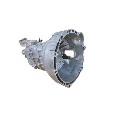 厂家供应精品汽车配件 批发优质JC530T3 4*2汽车变速器