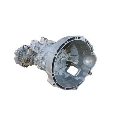 供应精品JC530T3 4*4汽车变速器 优质汽车配件批发