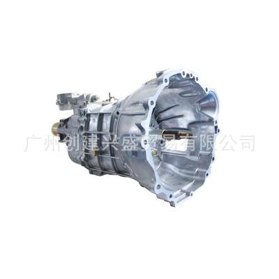 厂家批发精品汽车配件 供应优质D-MAX/TFR55汽车变速器