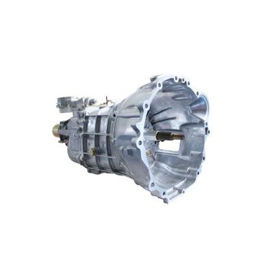 厂家批发优质汽车配件 供应精品D-MAX/TFR55汽车变速器、柴油机