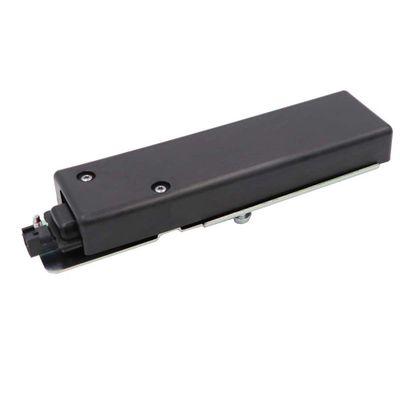 优势供应闭锁器 FUG500010 欢迎来样开发