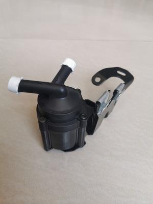优势附加水泵 9806790880 1201L8 1201L4,,704906020