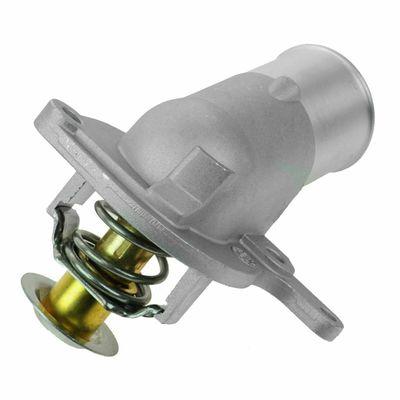 霍顿水泵带节温器 12458934 AW5081 130-7270 130-7290 130-7310