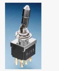TE/泰科FTN5904原装正品连接器优势供应60123478