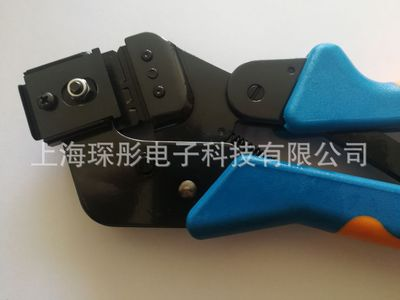 TE/泰科58529-1原装正品优势供货连接器03467