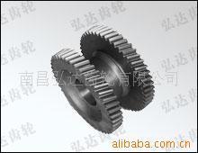 提供各类 机械加工 异形齿轮 齿轮加工 齿轮设计 机械设计