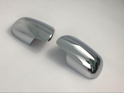 07-13款卡罗拉后视镜盖11卡罗拉后视镜罩卡罗拉反光镜保护盖
