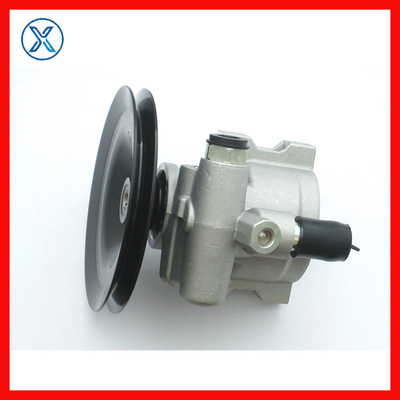适用于 power steering pump OEM 1359649 VOLVO 740 助力转向泵