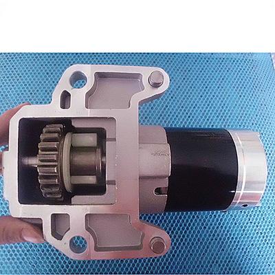 适用于福特蒙迪欧 2.5L 00-025起动机 汽车起动机马达总成