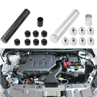 汽车改装燃油滤清器5/8-24WIX 24003 4003机油滤清器 燃油滤清器