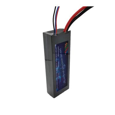 11.1V35C 2200MAH正品模型聚合物锂电池航模锂电池厂家批发