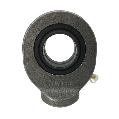 焊接型液压油缸耳环接头关节轴承 SK60ES/GK60DO 吊耳轴承