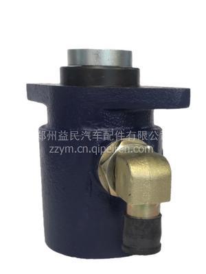 潍柴扬柴转向助力泵YZ4102ZLQ-02059 YZ4102ZLQ-02059