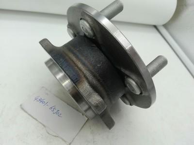 前轮毂轴承43401-65J02/43401-65J00