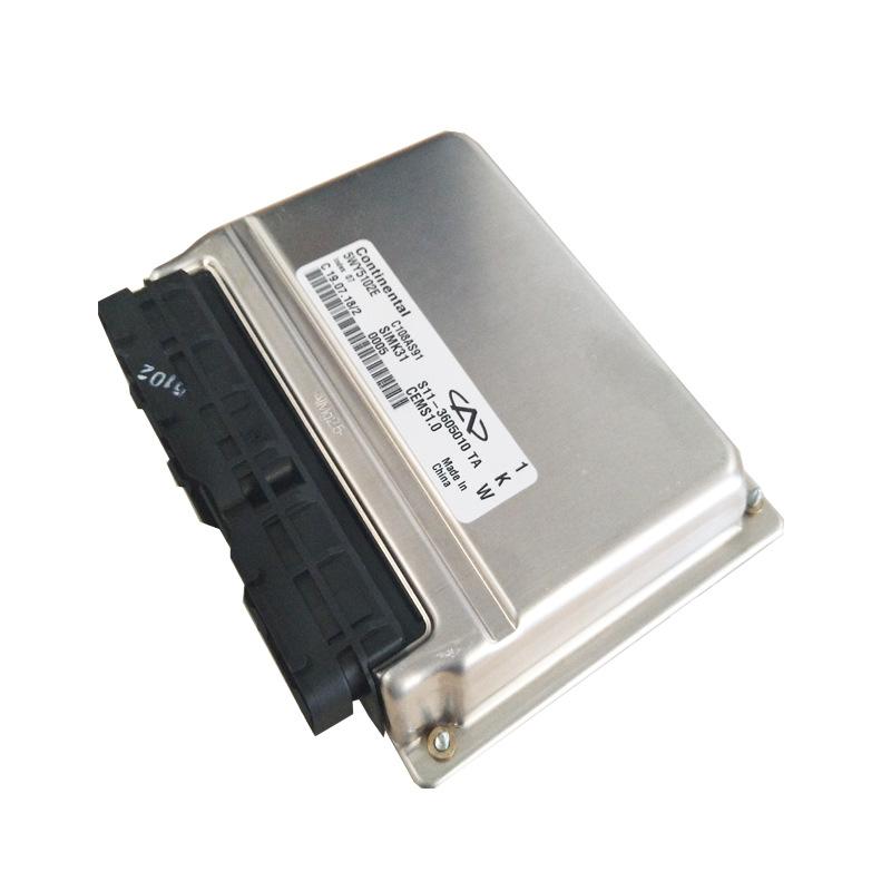 372发动机用S11-3605010TA-ECU控制单元
