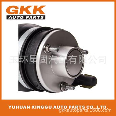 适用于福特FORD/EXPEDITION(03-06)前轮空气减振器/气囊避震器