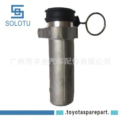 13540-46030 适用于丰田皇冠时规张紧器 JZS17# 涨紧轮配件SOLOTU