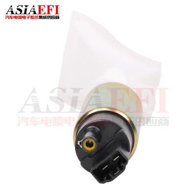 ASIAEFI 泵芯 燃油泵芯 内置油泵芯17042-31U08