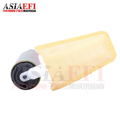ASIAEFI泵芯 燃油泵芯 内置油泵芯23220-74021