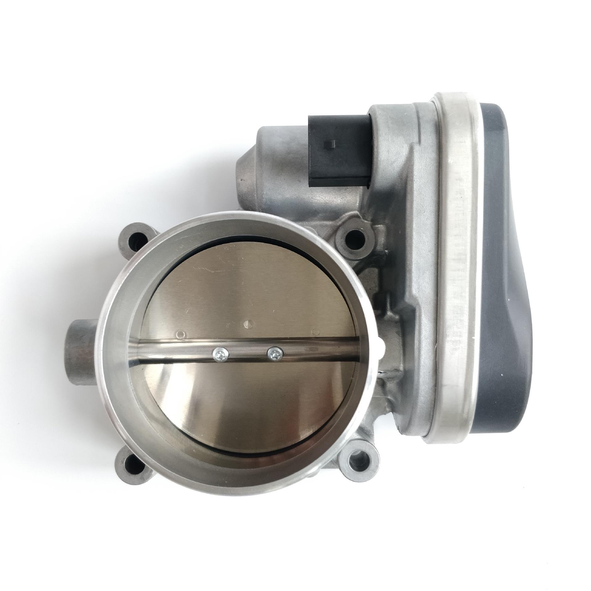 节气门体适用05-12 RAM皮卡DURANGO 5.7L 53032801AC A2C53255142