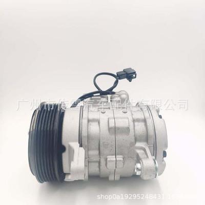 适用于森雅系列汽车空调压缩机/冷气泵/空调泵 批发