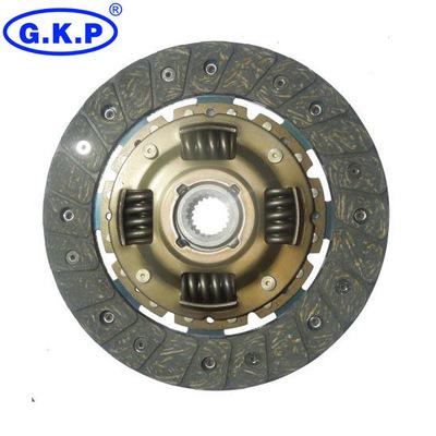 1347 汽车离合器从动盘、从动片GKP9003E15