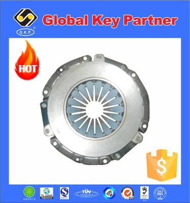 8-95259-132 厂家直销汽车离合器压盘 GKP8028A
