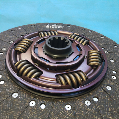 厂家供应 现货 200-430离合器片压盘