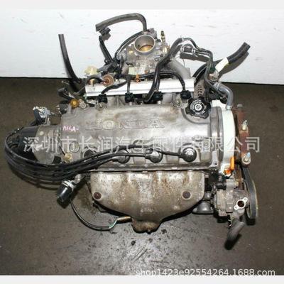 适用于本田 D16A 1.6L 发动机