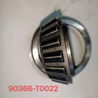 适用于 INNOVA精密耐高温轴承变速箱圆锥滚子轴承90366-T0022