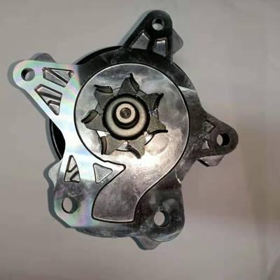 适用丰田皇冠锐志雷克萨斯发动机冷却水泵3GR/4GR/5GR16100-39435