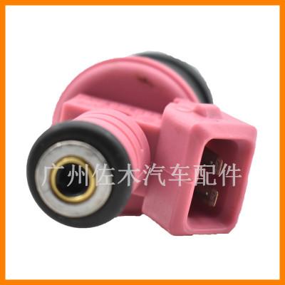 适用宝马M3Z3 528i汽车喷油嘴燃油喷射器喷油器0280150440